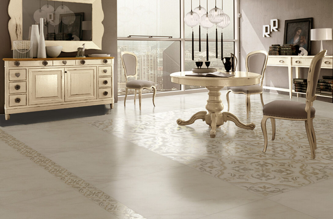 Large Size of Italienische Küche Bad Wohnzimmer Italienische Bodenfliesen