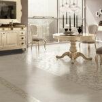 Italienische Küche Bad Wohnzimmer Italienische Bodenfliesen