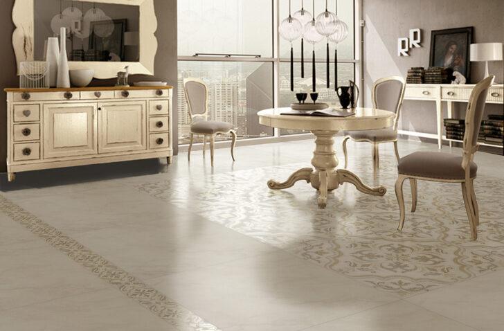Medium Size of Italienische Küche Bad Wohnzimmer Italienische Bodenfliesen