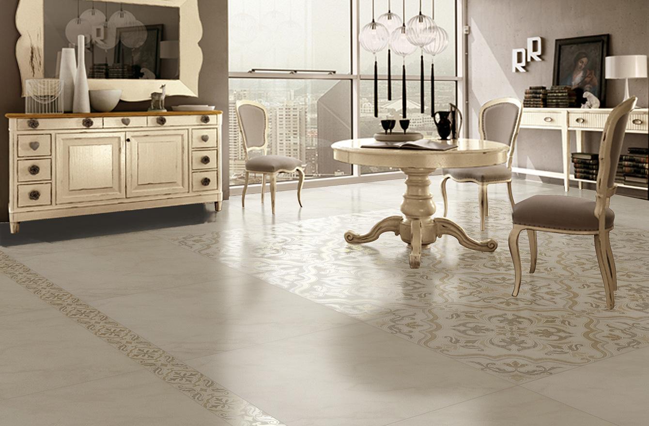 Full Size of Italienische Küche Bad Wohnzimmer Italienische Bodenfliesen