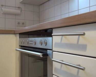 Alno Küchen Wohnzimmer Alno Kchenschubladen Mit Defektem Softeinzug Youtube Küchen Regal Küche