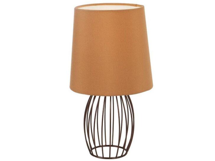 Medium Size of Wohnzimmer Tischlampe Modern Holz Dimmbar Amazon Lampe Ebay Led Beleuchtung Gardinen Tapete Deko Deckenleuchte Deckenlampe Deckenleuchten Liege Sessel Wohnzimmer Wohnzimmer Tischlampe