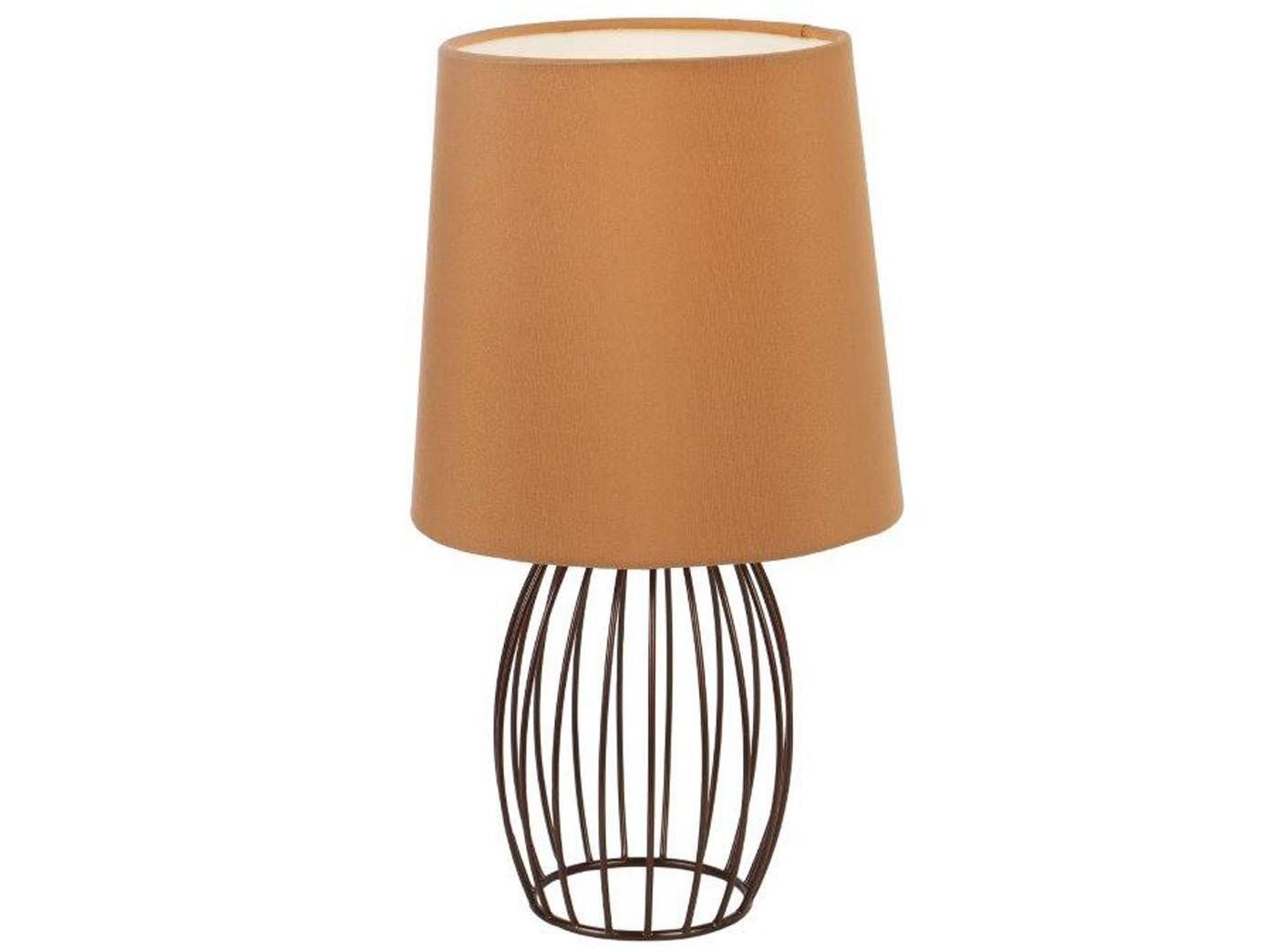 Full Size of Wohnzimmer Tischlampe Modern Holz Dimmbar Amazon Lampe Ebay Led Beleuchtung Gardinen Tapete Deko Deckenleuchte Deckenlampe Deckenleuchten Liege Sessel Wohnzimmer Wohnzimmer Tischlampe