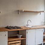 Regal In Der Küche Graues Einzelschränke Wandregal Landhaus Salamander Even Better Clinique Bad Gastein Hotel Gutschein Bader Laminat Hochglanz Grau Regale Wohnzimmer Regal In Der Küche
