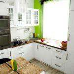 Moderne Küchenvorhänge Modernes Bett 180x200 Duschen Sofa Esstische Landhausküche Bilder Fürs Wohnzimmer Deckenleuchte Wohnzimmer Moderne Küchenvorhänge