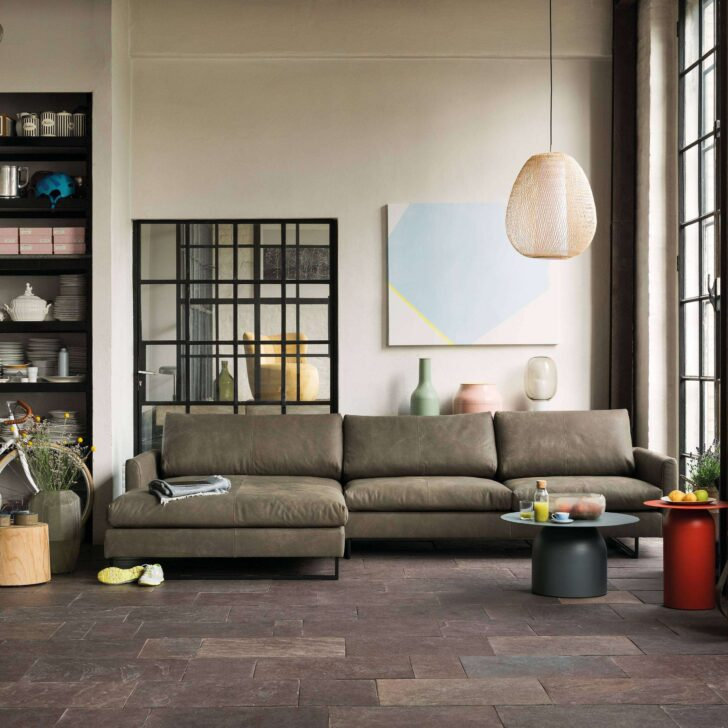 Medium Size of Freistil Rolf Benz 2 3 Sitzer Sofas Online Kaufen Mbel Sofa Bett Ausstellungsstück Küche Wohnzimmer Freistil Ausstellungsstück