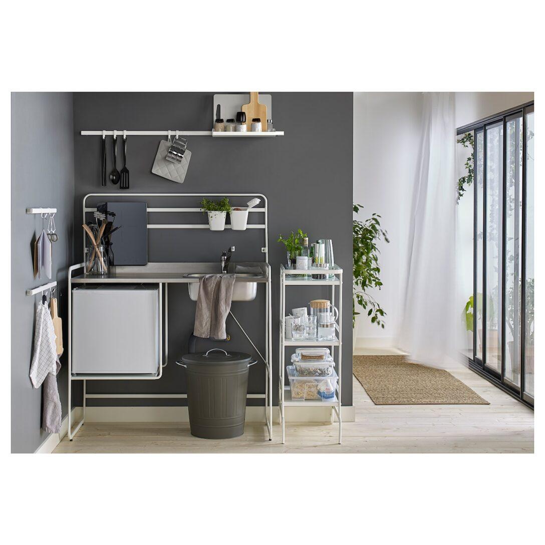 Large Size of Ikea Miniküchen Sunnersta Minikche Jetzt Informieren Deutschland Küche Kosten Betten Bei Sofa Mit Schlaffunktion 160x200 Kaufen Modulküche Miniküche Wohnzimmer Ikea Miniküchen