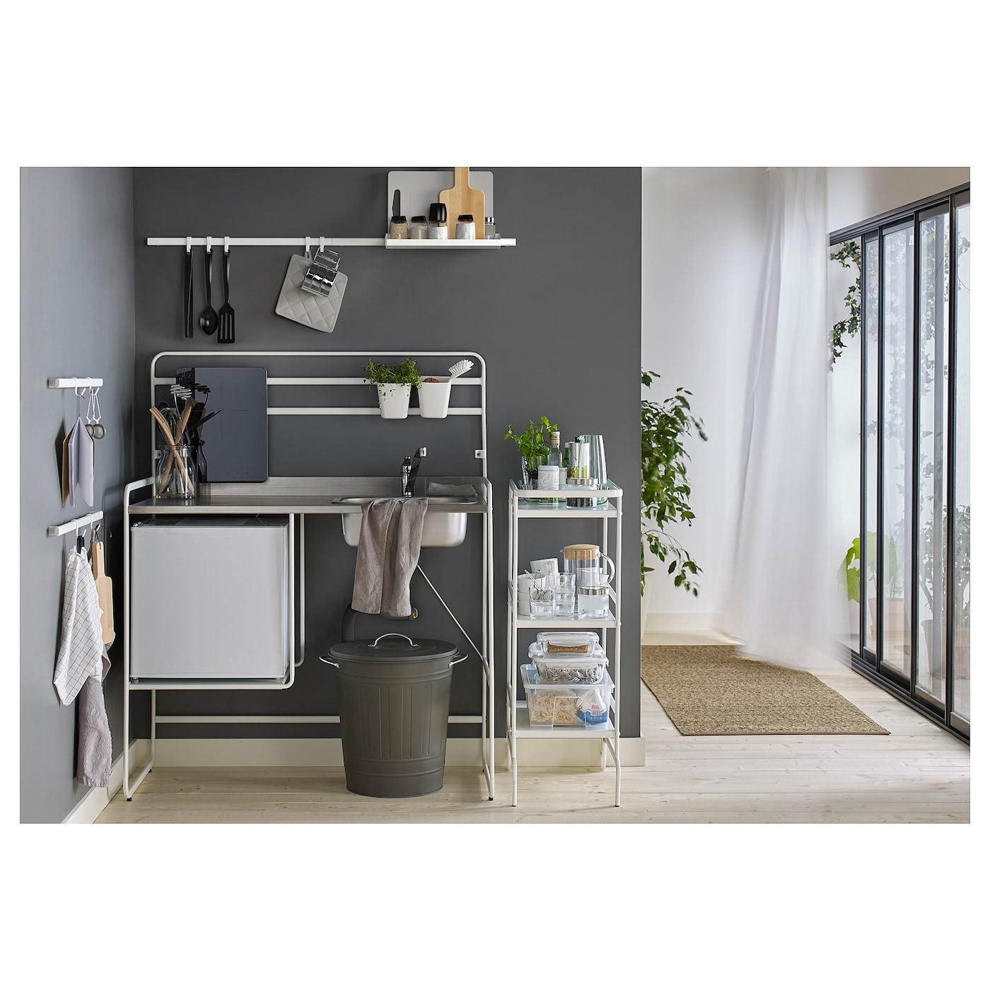 Full Size of Ikea Miniküchen Sunnersta Minikche Jetzt Informieren Deutschland Küche Kosten Betten Bei Sofa Mit Schlaffunktion 160x200 Kaufen Modulküche Miniküche Wohnzimmer Ikea Miniküchen
