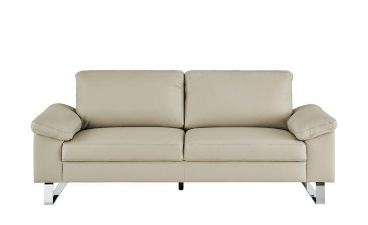 Medium Size of Sofa U Form Xxl Big Günstig Machalke Rolf Benz Kleines Wohnzimmer Leder 3 Sitzer Mit Relaxfunktion Blau Große Kissen Abnehmbarer Bezug Flexform Bettkasten Wohnzimmer Sofa Konfigurator Höffner