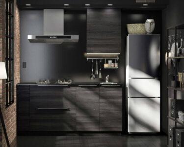 Landhausküche Einrichten Wohnzimmer Badezimmer Einrichten Moderne Landhausküche Kleine Küche Weisse Weiß Gebraucht Grau