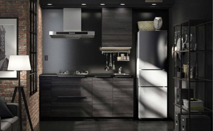 Medium Size of Badezimmer Einrichten Moderne Landhausküche Kleine Küche Weisse Weiß Gebraucht Grau Wohnzimmer Landhausküche Einrichten