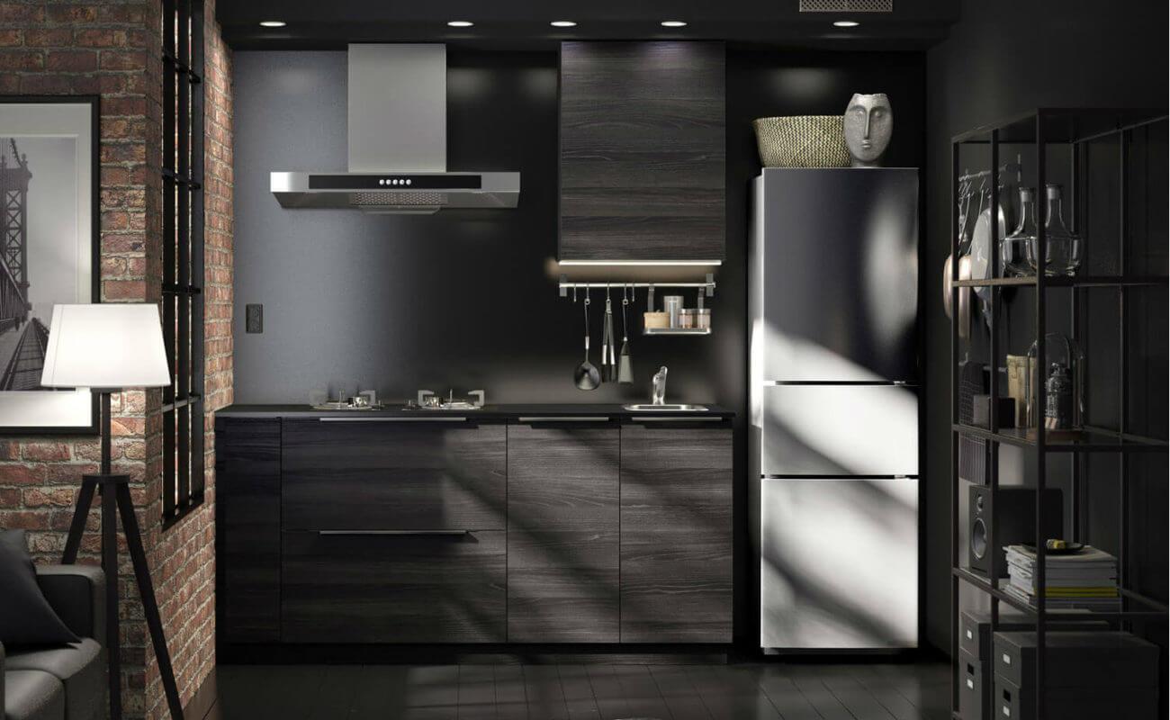 Full Size of Badezimmer Einrichten Moderne Landhausküche Kleine Küche Weisse Weiß Gebraucht Grau Wohnzimmer Landhausküche Einrichten