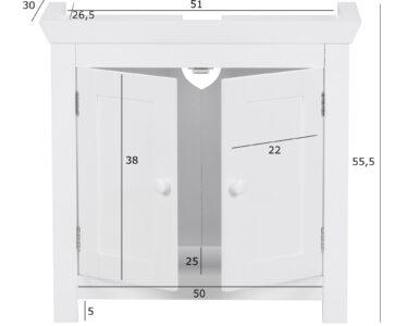 Schrank 25 Cm Breit Wohnzimmer Design Waschbeckenunterschrank Badunterschrank Mit Online Kaufen Vorratsschrank Küche Hochschrank Bad Bett Breite Apothekerschrank Hängeschrank Höhe