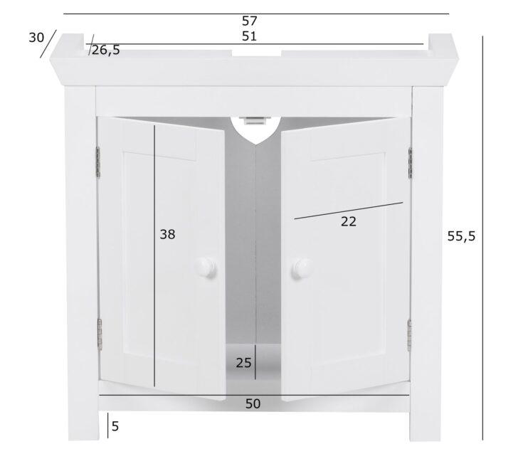 Medium Size of Design Waschbeckenunterschrank Badunterschrank Mit Online Kaufen Vorratsschrank Küche Hochschrank Bad Bett Breite Apothekerschrank Hängeschrank Höhe Wohnzimmer Schrank 25 Cm Breit