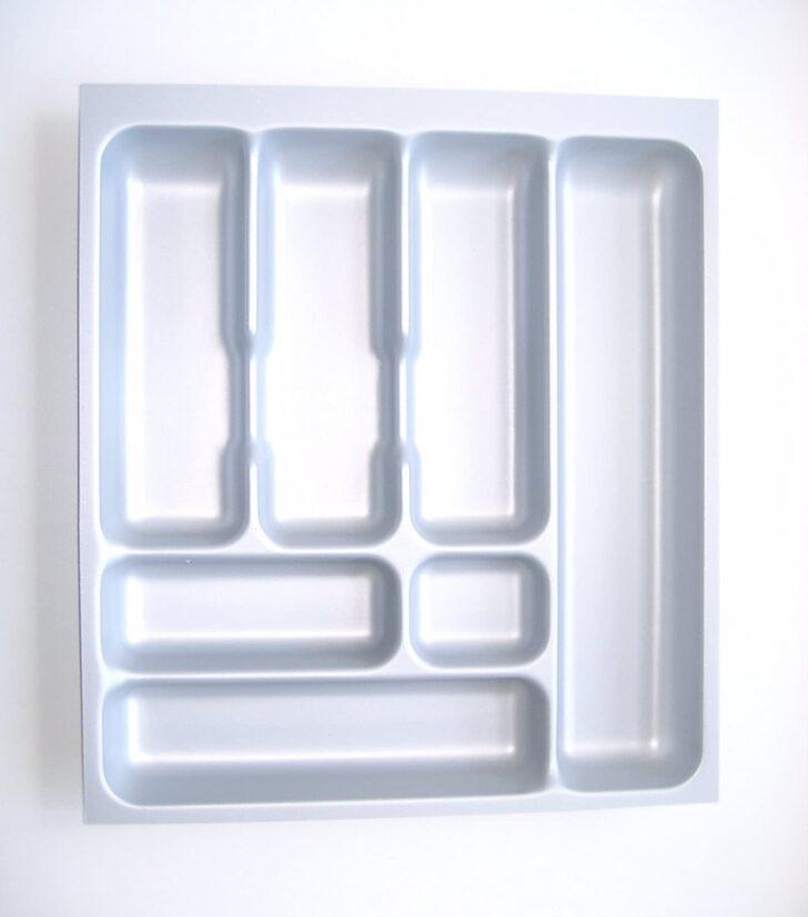 Medium Size of Nobilia Besteckeinsatz 60 Holz 80 Cm 100 90er Trend 120 90 60er Einbauküche Küche Wohnzimmer Nobilia Besteckeinsatz