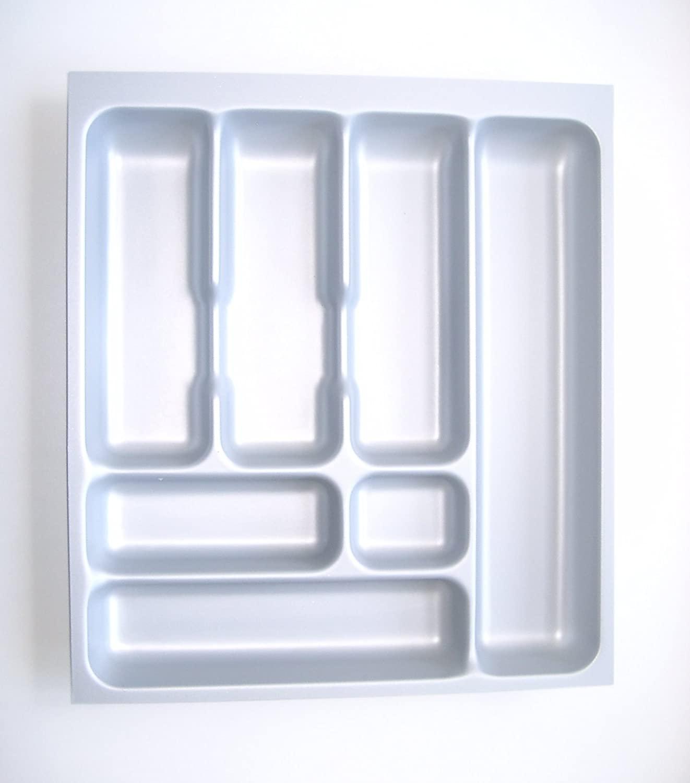 Full Size of Nobilia Besteckeinsatz 60 Holz 80 Cm 100 90er Trend 120 90 60er Einbauküche Küche Wohnzimmer Nobilia Besteckeinsatz