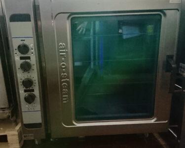 Gastro Küche Gebraucht Wohnzimmer Gastro Küche Gebraucht Eckküche Mit Elektrogeräten Wasserhahn Wandanschluss Laminat In Der Ausstellungsküche Blende Gebrauchte Kaufen Scheibengardinen