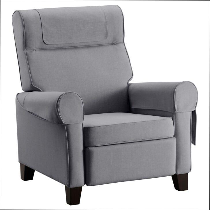 Medium Size of Moderne Sessel Ikea Ohrensessel Blau Schn Sofa Mit Schlaffunktion Küche Kosten Betten Bei 160x200 Relaxsessel Garten Kaufen Aldi Modulküche Miniküche Wohnzimmer Ikea Relaxsessel