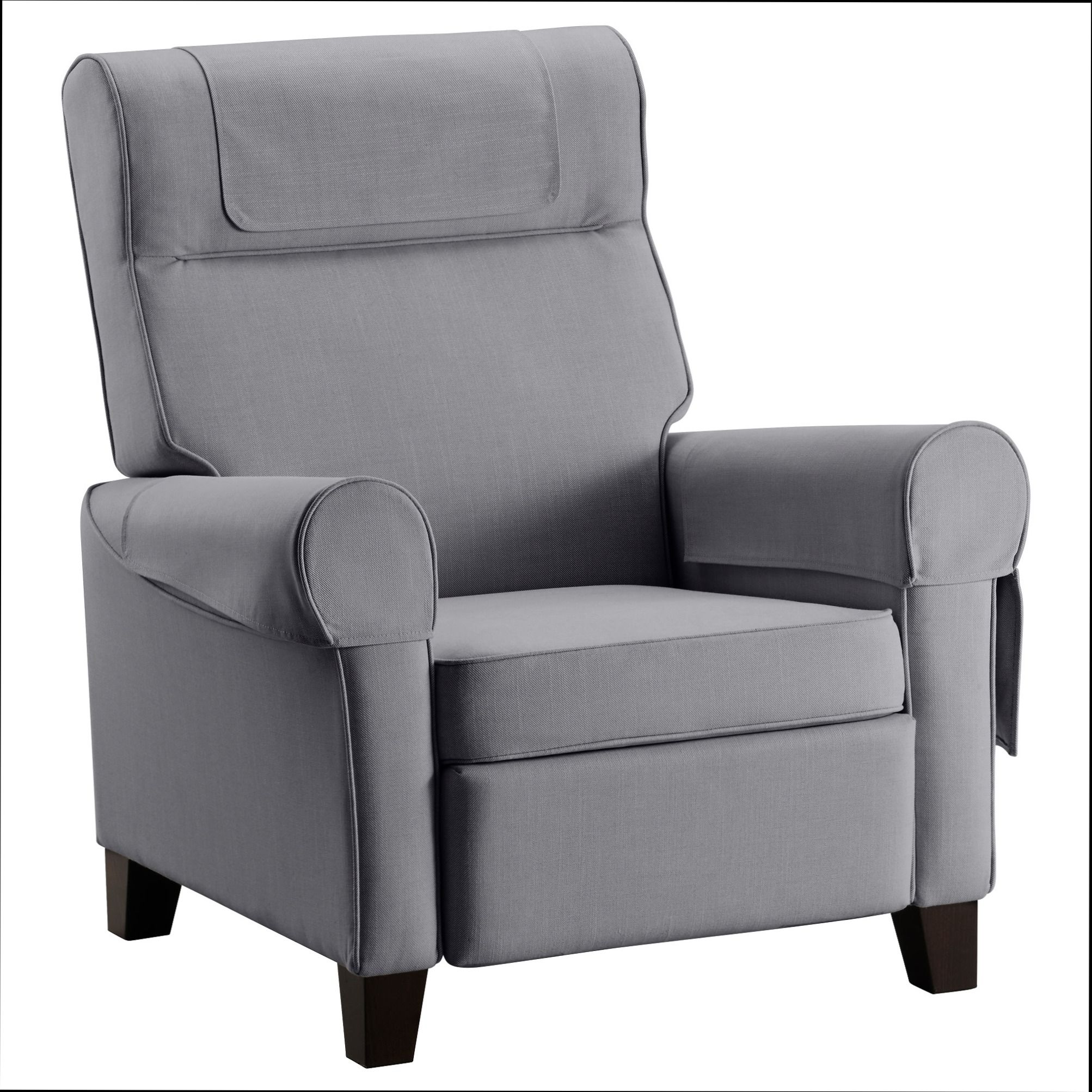 Full Size of Moderne Sessel Ikea Ohrensessel Blau Schn Sofa Mit Schlaffunktion Küche Kosten Betten Bei 160x200 Relaxsessel Garten Kaufen Aldi Modulküche Miniküche Wohnzimmer Ikea Relaxsessel