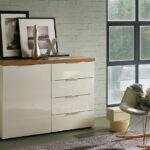 Xora Jugendzimmer Kommode Idea Jetzt Online Kaufen Zurbrggen Sofa Bett Wohnzimmer Xora Jugendzimmer