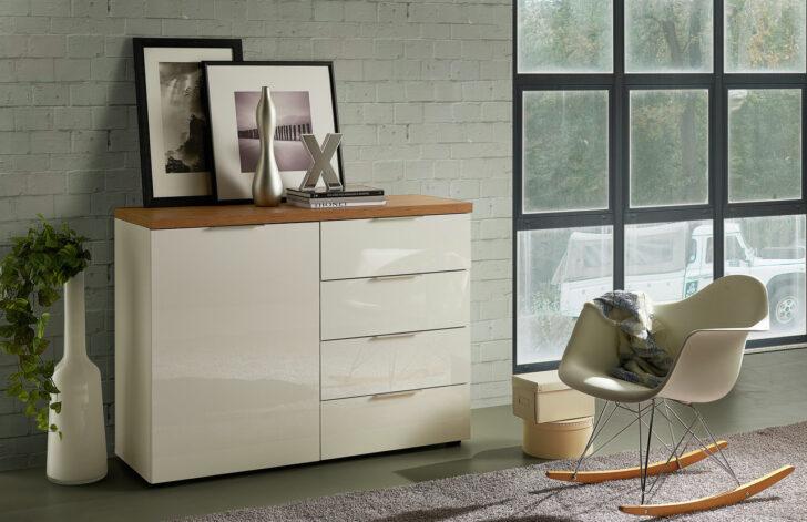 Medium Size of Xora Jugendzimmer Kommode Idea Jetzt Online Kaufen Zurbrggen Sofa Bett Wohnzimmer Xora Jugendzimmer