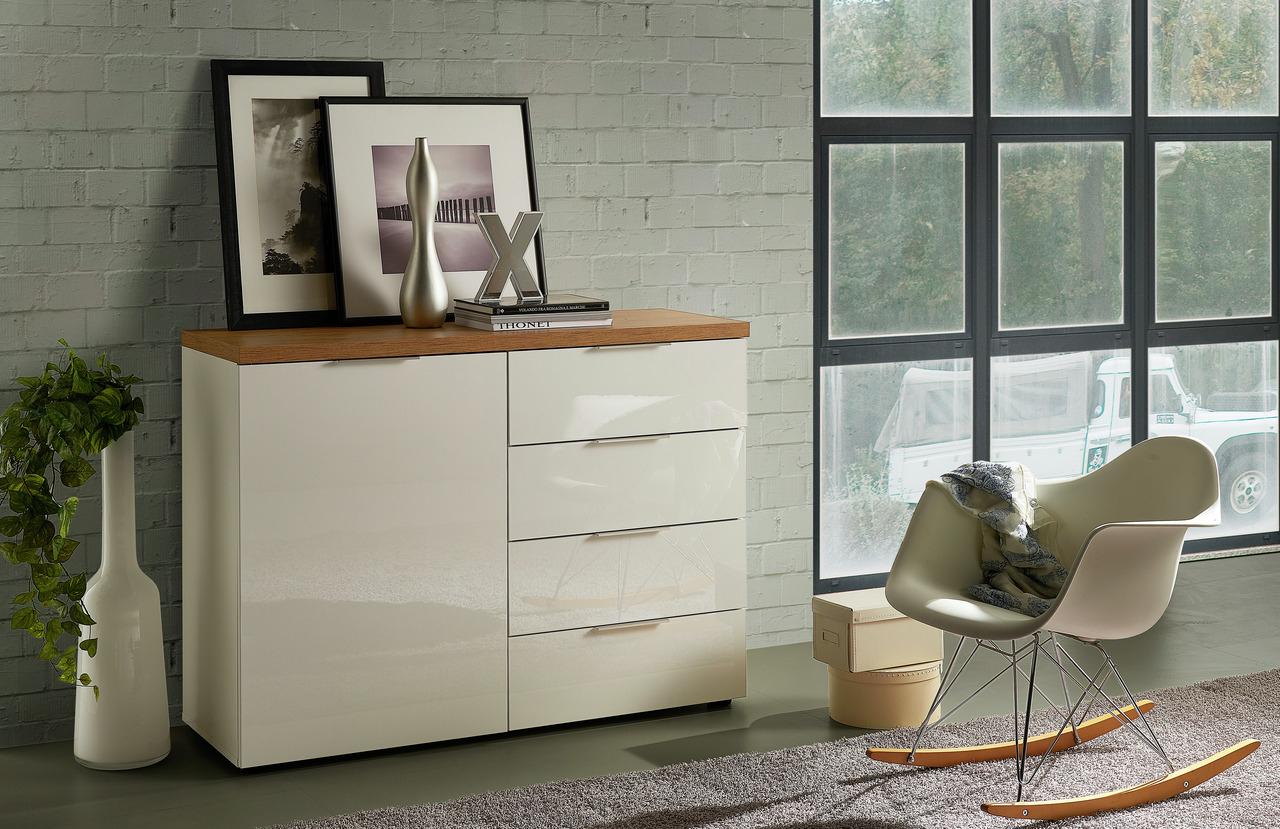 Full Size of Xora Jugendzimmer Kommode Idea Jetzt Online Kaufen Zurbrggen Sofa Bett Wohnzimmer Xora Jugendzimmer