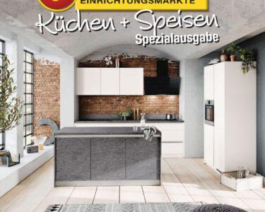 Küchenrückwand Poco Wohnzimmer Poco Kchen Prospekt Speisen Seite No 1 16 Gltig Von 112 Küche Schlafzimmer Komplett Big Sofa Bett 140x200 Betten