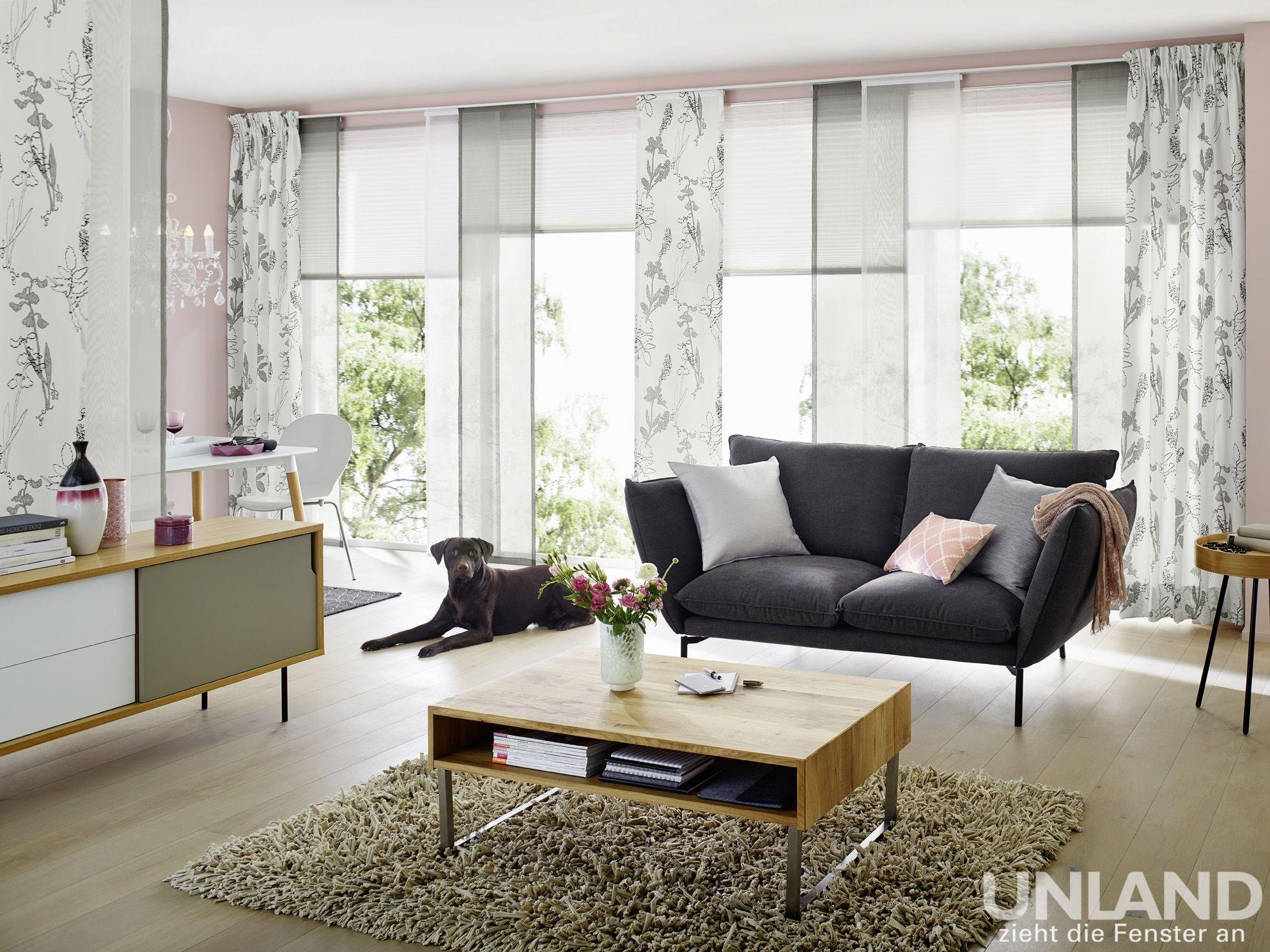 Full Size of Fenster Botanic Sofa Kleines Wohnzimmer Sideboard Indirekte Beleuchtung Moderne Deckenleuchte Deko Lampe Decke Schrankwand Gardinen Für Kamin Stehleuchte Wohnzimmer Rollos Wohnzimmer
