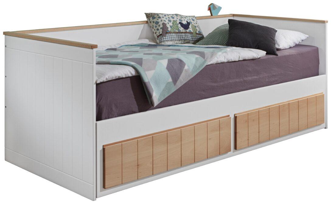 Large Size of Stauraumbett Funktionsbett 120x200 Bett Mit Matratze Und Lattenrost Weiß Bettkasten Betten Wohnzimmer Stauraumbett Funktionsbett 120x200