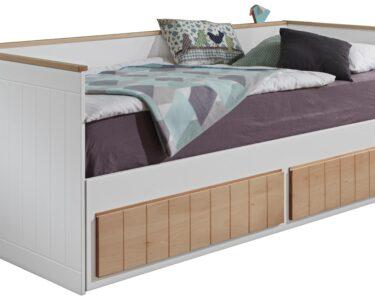 Stauraumbett Funktionsbett 120x200 Wohnzimmer Stauraumbett Funktionsbett 120x200 Bett Mit Matratze Und Lattenrost Weiß Bettkasten Betten