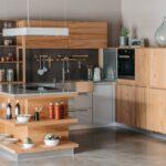 Walden Küchen Abverkauf Inselküche Regal Bad Wohnzimmer Walden Küchen Abverkauf