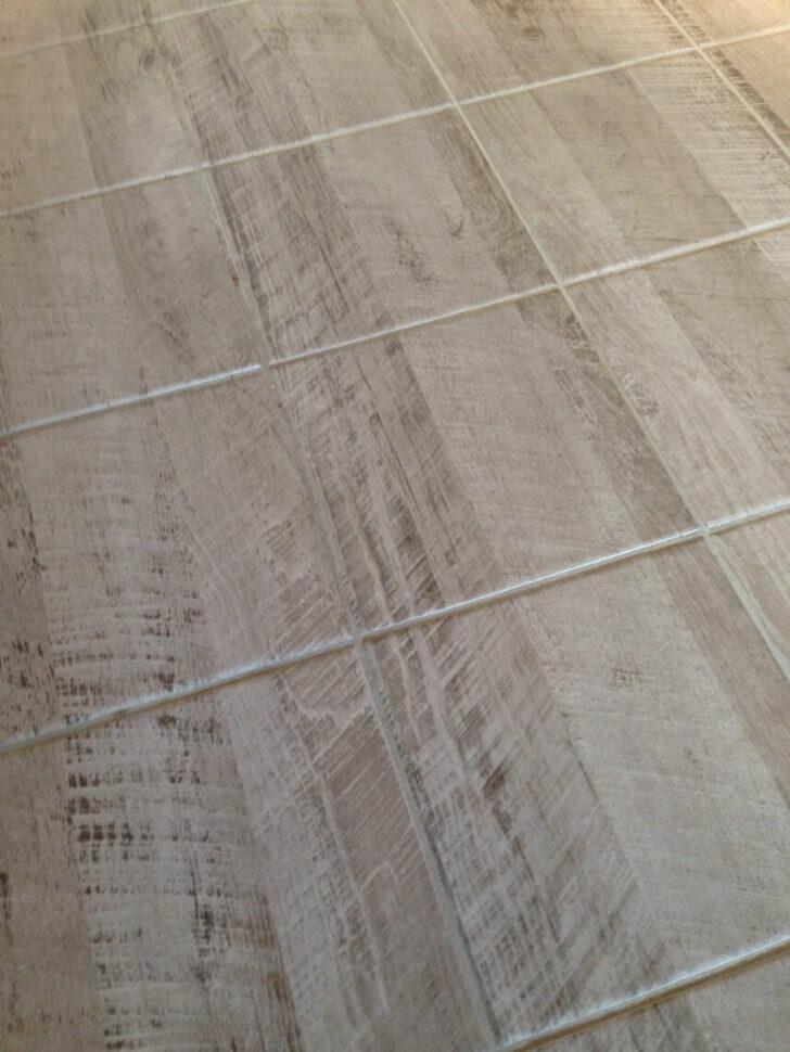 Medium Size of Bodenfliesen Landhaus Bekleben Holzoptik Grau Resimdo Esstisch Bett Landhausstil Wohnzimmer Regal Weiß Sofa Bad Betten Schlafzimmer Landhausküche Weisse Wohnzimmer Bodenfliesen Landhaus