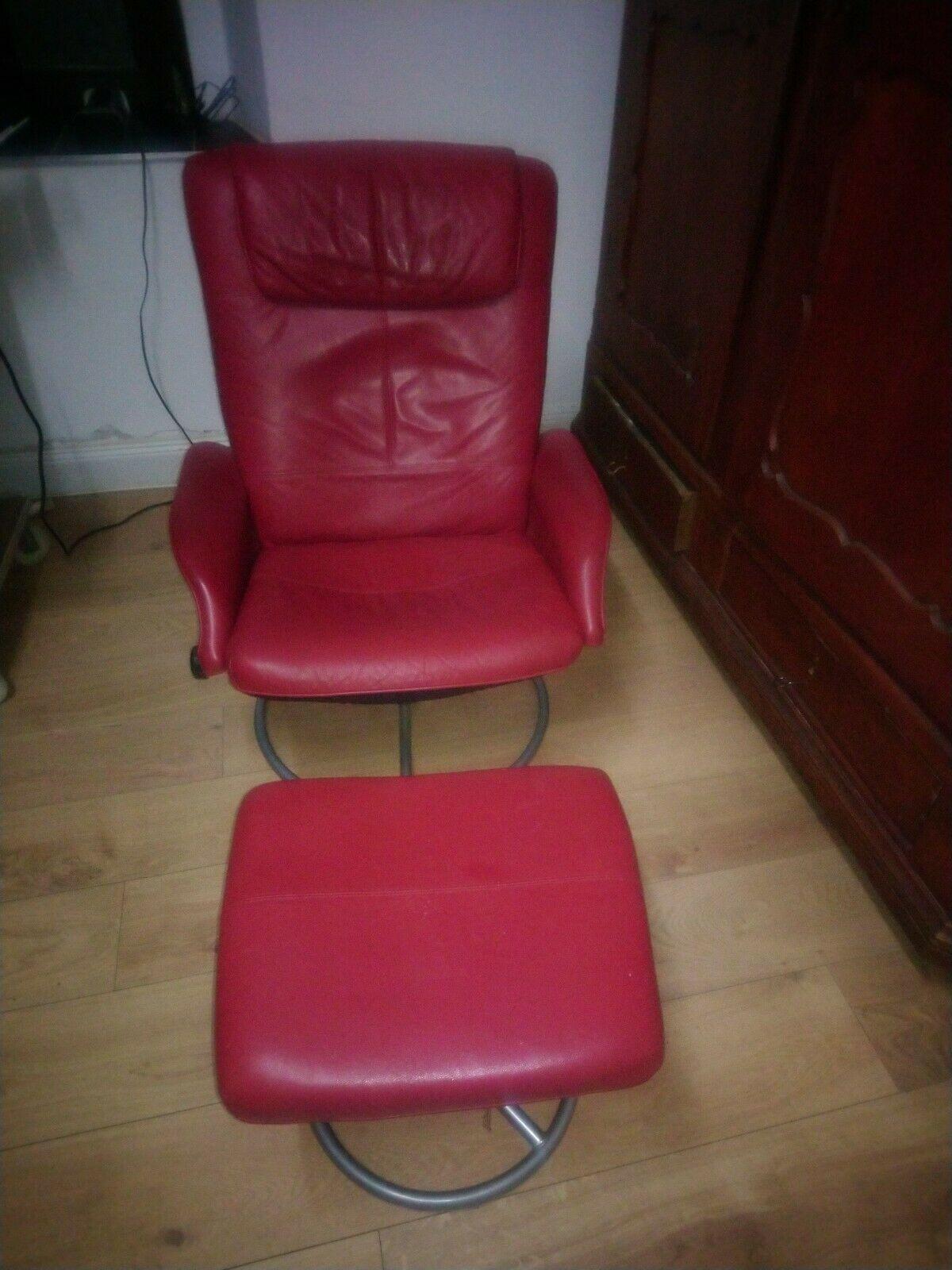 Full Size of Ikea Relaxsessel Sessel Elektrisch Gebraucht Muren Kinder Grau Mit Hocker Strandmon Garten Ausklappbarer Gnstig Kaufen Ebay Betten 160x200 Sofa Schlaffunktion Wohnzimmer Ikea Relaxsessel