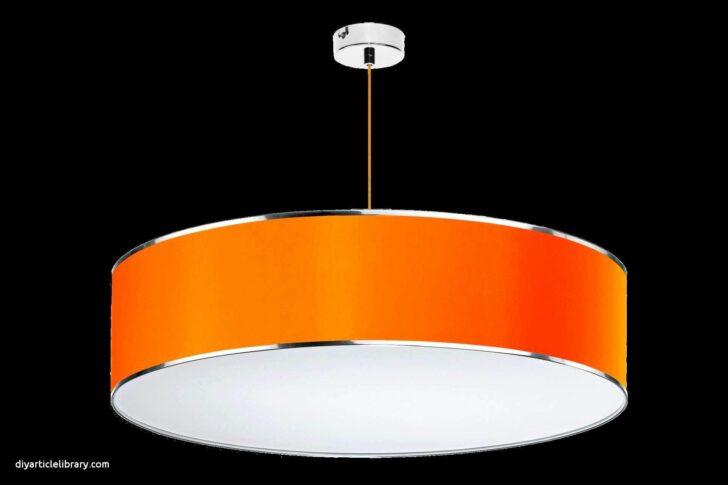 Medium Size of Designer Lampen Wohnzimmer Led Spots Inspirierend Luxus Decken Regale Beleuchtung Vorhänge Teppiche Deckenleuchte Gardinen Für Relaxliege Wandtattoo Wohnzimmer Designer Lampen Wohnzimmer
