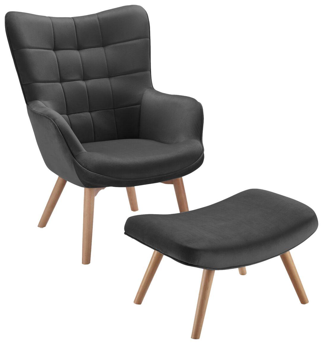 Large Size of Liegesessel Verstellbar Elektrisch Verstellbare Ikea Garten Liegestuhl Relaxsessel Jetzt Entdecken Mmax Sofa Mit Verstellbarer Sitztiefe Wohnzimmer Liegesessel Verstellbar