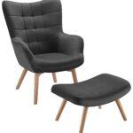 Liegesessel Verstellbar Elektrisch Verstellbare Ikea Garten Liegestuhl Relaxsessel Jetzt Entdecken Mmax Sofa Mit Verstellbarer Sitztiefe Wohnzimmer Liegesessel Verstellbar
