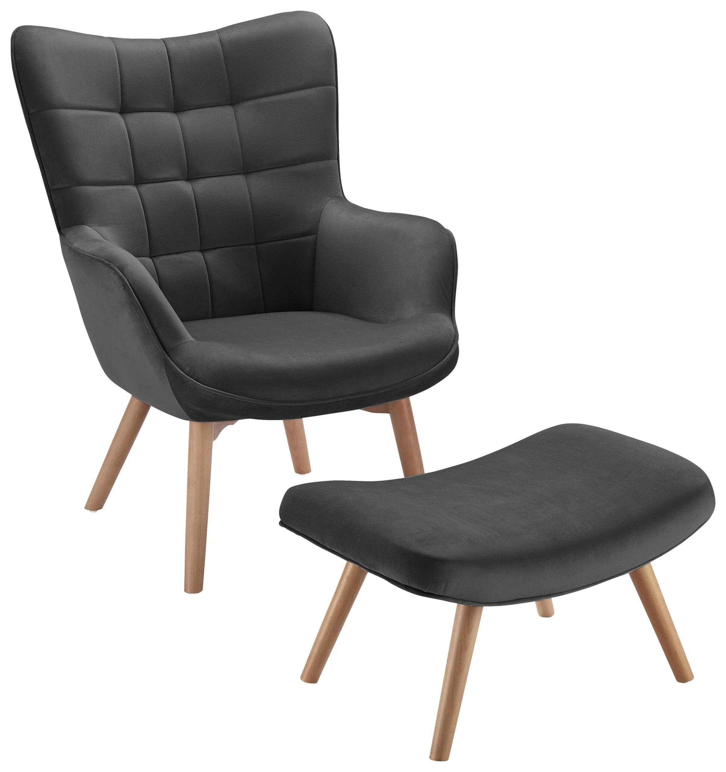 Full Size of Liegesessel Verstellbar Elektrisch Verstellbare Ikea Garten Liegestuhl Relaxsessel Jetzt Entdecken Mmax Sofa Mit Verstellbarer Sitztiefe Wohnzimmer Liegesessel Verstellbar