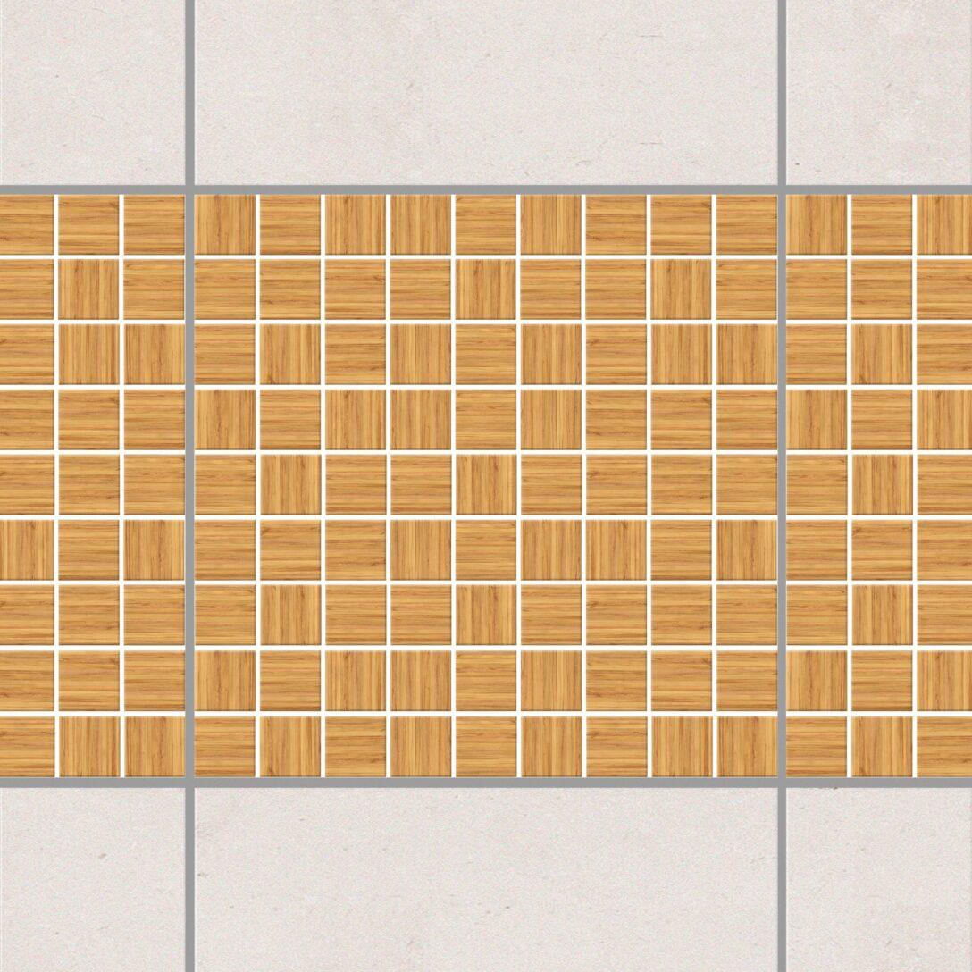 Large Size of Fliesen Bordre Selbstklebende Mosaikfliesen Holzoptik Weitanne Bodenfliesen Küche In Bad Bodengleiche Dusche Wandfliesen Für Begehbare Holzfliesen Wohnzimmer Selbstklebende Fliesen