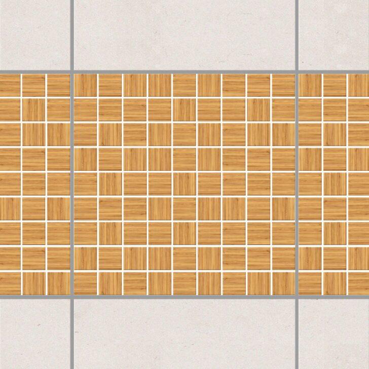 Medium Size of Fliesen Bordre Selbstklebende Mosaikfliesen Holzoptik Weitanne Bodenfliesen Küche In Bad Bodengleiche Dusche Wandfliesen Für Begehbare Holzfliesen Wohnzimmer Selbstklebende Fliesen