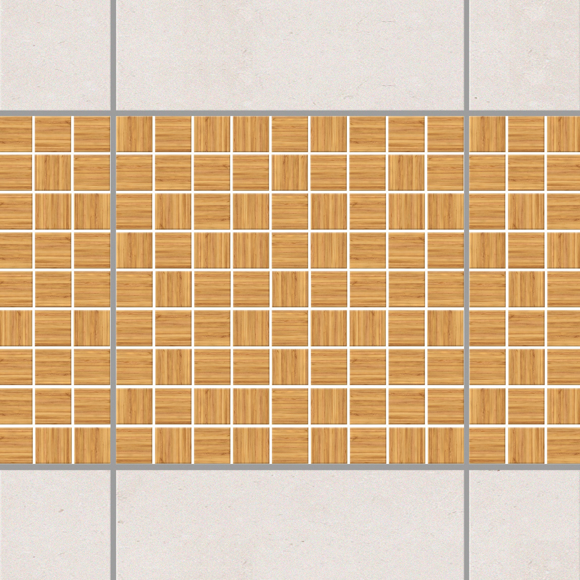 Full Size of Fliesen Bordre Selbstklebende Mosaikfliesen Holzoptik Weitanne Bodenfliesen Küche In Bad Bodengleiche Dusche Wandfliesen Für Begehbare Holzfliesen Wohnzimmer Selbstklebende Fliesen