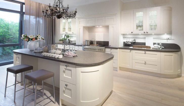 Medium Size of Küchen Quelle Landhaus Einbaukche Scheffau Magnolie Kchen Kche Regal Wohnzimmer Küchen Quelle