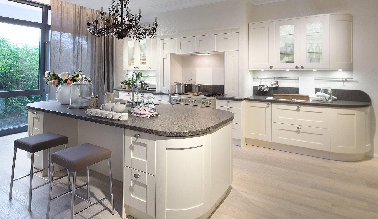 Full Size of Küchen Quelle Landhaus Einbaukche Scheffau Magnolie Kchen Kche Regal Wohnzimmer Küchen Quelle