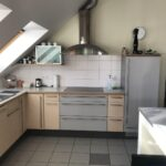 Miniküche Poco Wohnzimmer Poco Betten Schlafzimmer Komplett Bett 140x200 Big Sofa Stengel Miniküche Küche Mit Kühlschrank Ikea