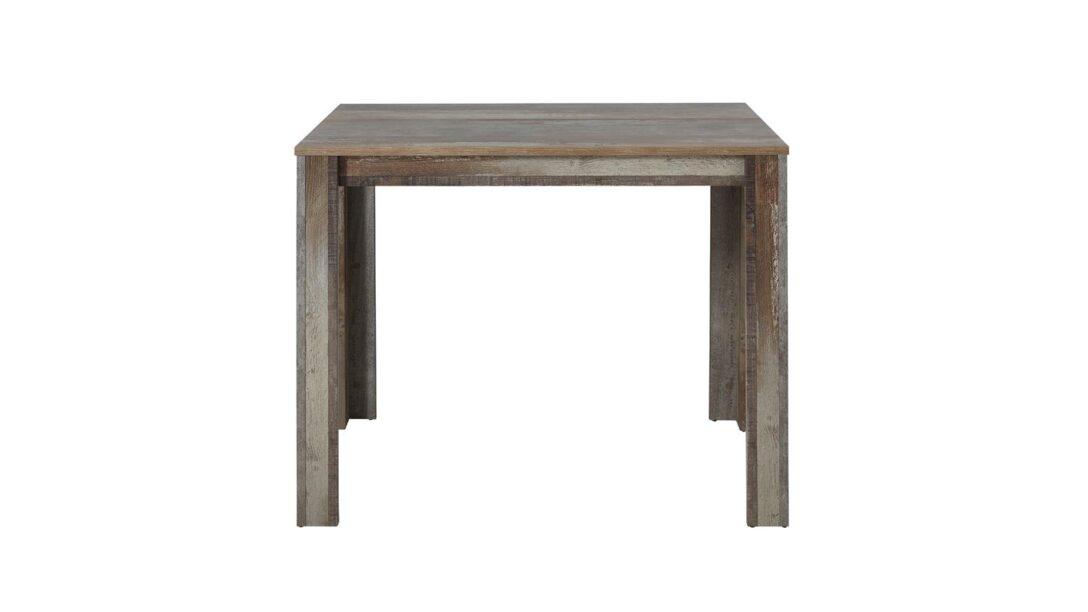 Large Size of Tresentisch Bonanza Bartisch Hochtisch Tisch In Driftwood 120x70 Cm Küche Küchen Regal Wohnzimmer Küchen Bartisch