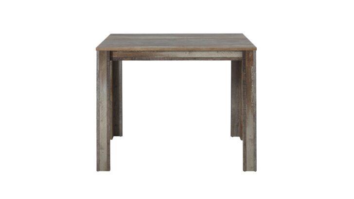 Medium Size of Tresentisch Bonanza Bartisch Hochtisch Tisch In Driftwood 120x70 Cm Küche Küchen Regal Wohnzimmer Küchen Bartisch