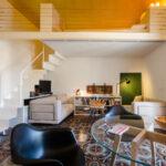 Schlafzimmer überbau Wohnzimmer Ferienwohnung Casa Sabrina 2 Klimagerät Für Schlafzimmer Gardinen Wandtattoo Komplettes Schrank Schimmel Im Led Deckenleuchte Komplett Massivholz Mit