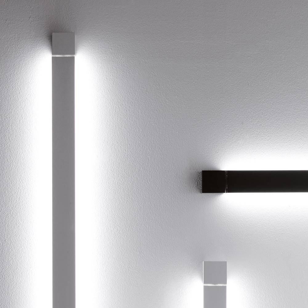 Full Size of Pivot Lange Led Wand Oder Deckenleuchte Schlafzimmer Küche Deckenleuchten Wohnzimmer Bad Wohnzimmer Deckenleuchte Lang