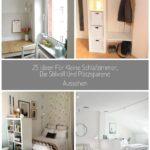 At Least Kleine Rume Einrichten 5 Tricks Fr Mini Kche Ikea Miniküche Bad Renovieren Ideen Stengel Mit Kühlschrank Wohnzimmer Tapeten Wohnzimmer Miniküche Ideen