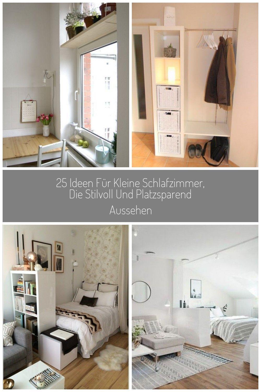 Full Size of At Least Kleine Rume Einrichten 5 Tricks Fr Mini Kche Ikea Miniküche Bad Renovieren Ideen Stengel Mit Kühlschrank Wohnzimmer Tapeten Wohnzimmer Miniküche Ideen