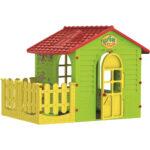 Spielhaus Kinderhaus Kinderspielhaus Garten Haus Spiel Regale Kinderzimmer Kleinkind Bett Kinder Spielküche Kinderspielturm Konzentrationsschwäche Bei Wohnzimmer Gartenhaus Kind